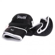 Mănuși Sparring MMA (pereche)