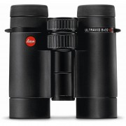 Leica Binoculares Ultravid 8x32 HD-Plus