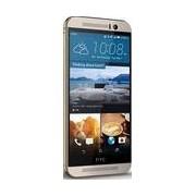 HTC Мобильный телефон HTC