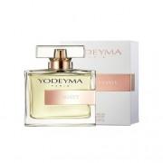 Yodeyma Mulher Vanity 100ml