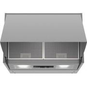 Neff N30 D61MAC1X0B Integrated Hood - Silver