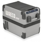 WaecoCoolFreeze CFX-28
