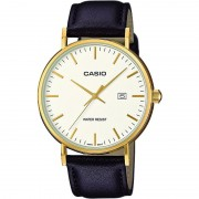 Ceas Casio Retro MTH-1060GL-7AER