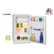Хладилник с камера FSI 84 N