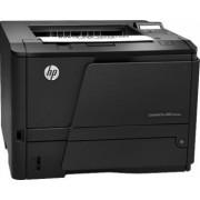 Imprimante Second Hand HP LaserJet Pro 400 M401DNe ePrint Toner Full