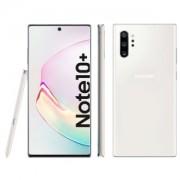 Mobitel Samsung Galaxy Note 10+ 256GB Aura White