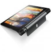 Lenovo Yoga Tab 3 QuadC/1GB/16GB/WiFi/8HD/crni