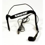 Shure WH20-TQG (B-Stock) #927522