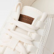 G-Star RAW Rackam Scuba Sneakers - 45