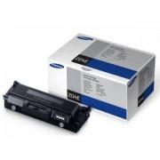 Тонер касета за Samsung MLT-D204E Black Toner Extra High Yield - MLT-D204E/ELS