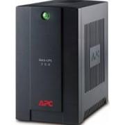 UPS APC Back-UPS 700VA AVR IEC