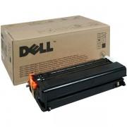 Dell 593-10293 - G910C toner negro