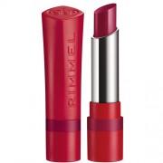 Rimmel Rtěnka s matným efektem The Only 1 Matte (Lipstick) 3,4 g 110 Leader Of The Pink