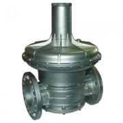 Regulator gaz cu filtru Tecnogas FRG DN50