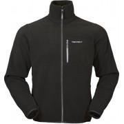 High Point Interior 2.0 jacket - bunda Barva: black, Velikost: L