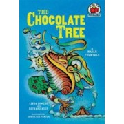 The Chocolate Tree A Mayan Folktale
