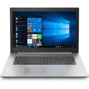 Lenovo Ideapad 330-17ICH 81FL0072MH - Gaming Laptop - 17.3 Inch