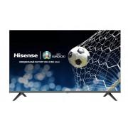 """TV LED, Hisense 32"""", A5100F, HD (32A5100F)"""