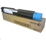 Toner XEROX 006R01464 CYA WC7120