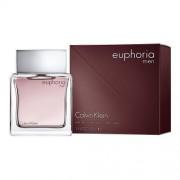 Calvin Klein Euphoria eau de toilette 30 ml за мъже