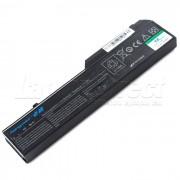 Baterie Laptop Dell Vostro 1510