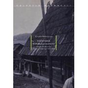 Inventarea poporului natiune. Cronici din Romania si Europa Orientala/Claude Karnoouh
