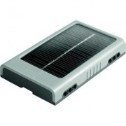 Lego Mindstorms Solar Panel 9667