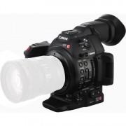 Canon EOS C100 Mark II - Solo Corpo - 2 Anni Di Garanzia in Italia