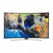 LED televizor Samsung UE55MU6272UXXH UE55MU6272UXXH