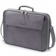 Чанта за преносим компютър DP BAG MULTI BASE 15.6 /GRAY