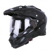 Motocross Sisak W-TEC AP-5 9916/gyongy-fekete