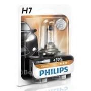 Bec Philips 12V 55W H7 Vision 12972Prb1 Blister