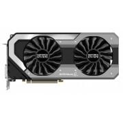 Palit NE51070015P2J GeForce GTX 1070 8GB GDDR5 scheda video