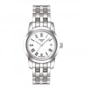 Ceas de dama Tissot T-Classic DREAM T033.210.11.013.00