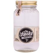 Ole Smoky White Lightnin' Moonshine 0.7L