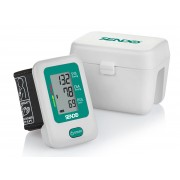 SENDO Smart 2 апарат за измерване на кръвно налягане на китка с БЕЗПЛАТНА ДОСТАВКА