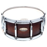 "Pearl 15""""x6,5"""" Hybrid Snare limited"