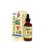 Gripe Water 59.15ml Child Life Secom
