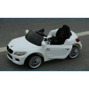 Auto na akumulator BMW Q5 (model 215)
