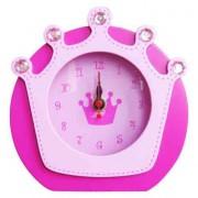 Hercegnős óra