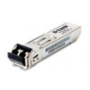 Modul mini Gigabit Interface Converter D-Link DEM-311GT