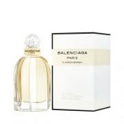 Balenciaga Balenciaga Paris eau de parfum 75 ml за жени