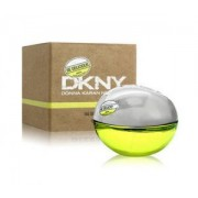 Be Delicious DKNY Woman 50 ml Spray, Eau de Parfum