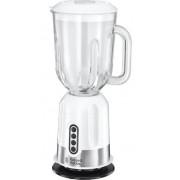 Blender Russel Hobbs 22990-56 Easyprep, 850W, 1.7l (Alb)