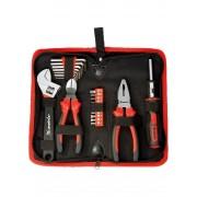 Комплект инструменти, 22 части MTX 135619