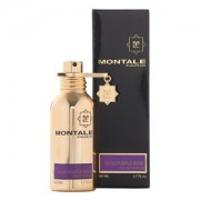 Montale Aoud Purple Rose Apă De Parfum 100 Ml