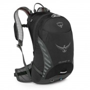 Osprey Escapist 18l