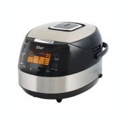 Aparat de gatit multifunctional Multicooker Zilan ZLN9171 ecran LCD 4 Litri programe automate