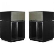 Klipsch LaScala AL5 Blk Ash pair floor-standing speakers