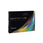 Alcon Air Optix Colors (2 lenses)